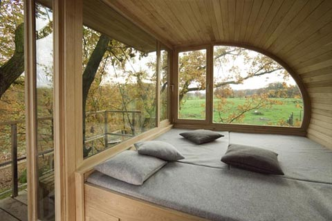 treehouse-design-baumraum-6