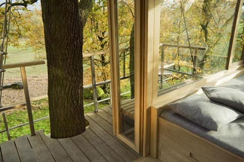 treehouse-design-baumraum-7