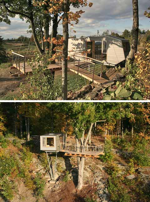 treehouse-design-cliff