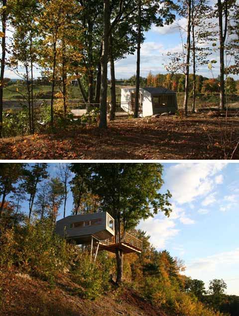 treehouse-design-cliff2