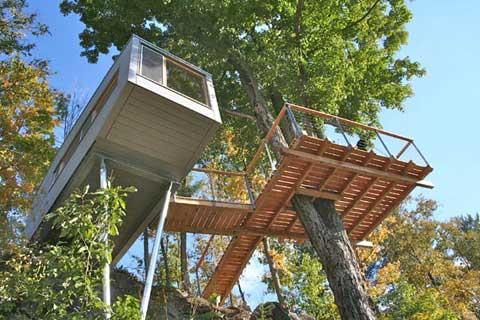 treehouse-design-cliff4