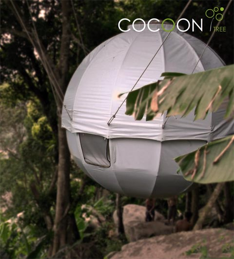 treehouse-design-cocoon-1