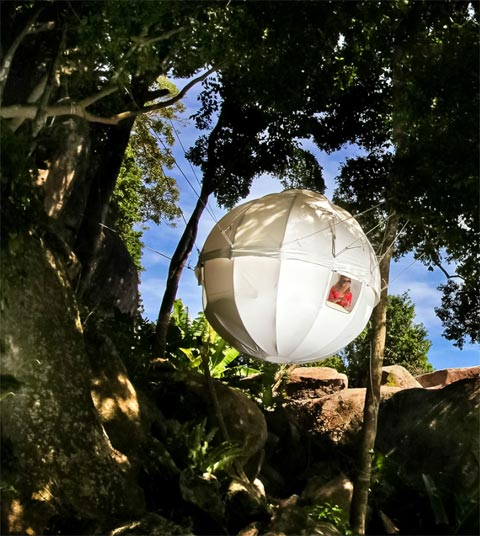 treehouse-design-cocoon-3