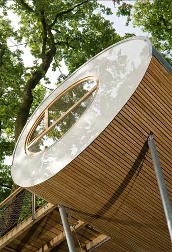 treehouse-design-djuren-2