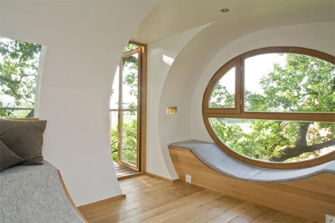 treehouse-design-djuren-3