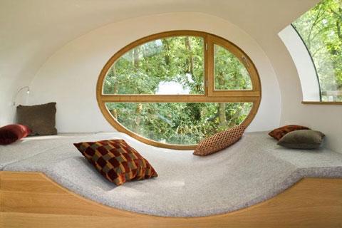 treehouse-design-djuren-4
