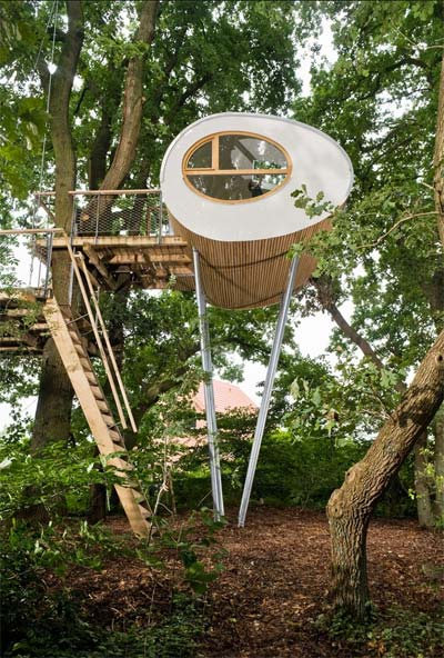treehouse-design-djuren
