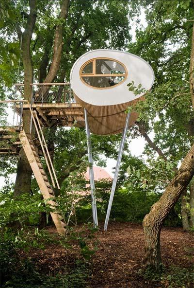 treehouse-design-djuren
