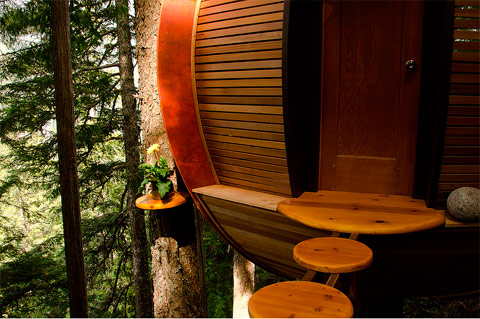 treehouse-design-hemloft-01