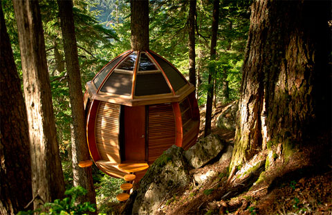 treehouse-design-hemloft-02