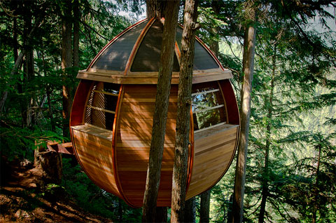 treehouse-design-hemloft-04