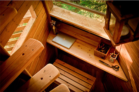treehouse-design-hemloft-08