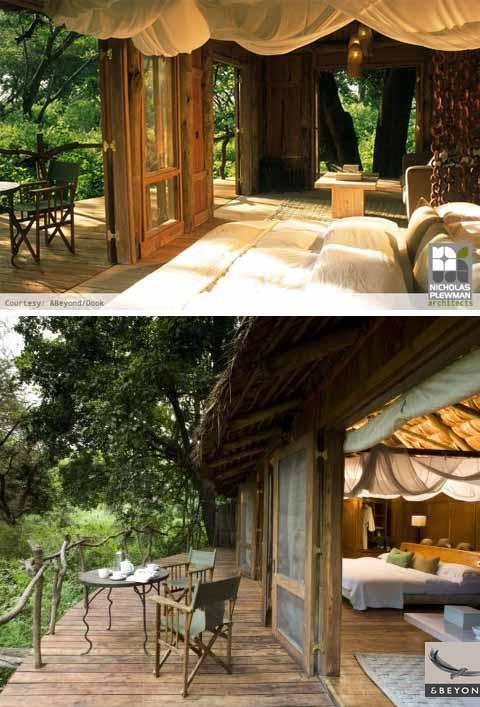 treehouse-design-manyara2
