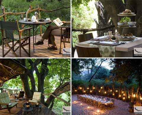 treehouse-design-manyara3