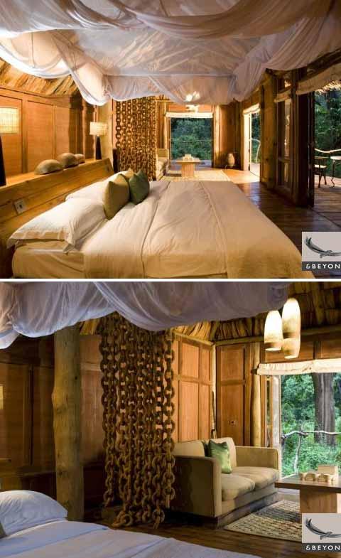 treehouse-design-manyara5