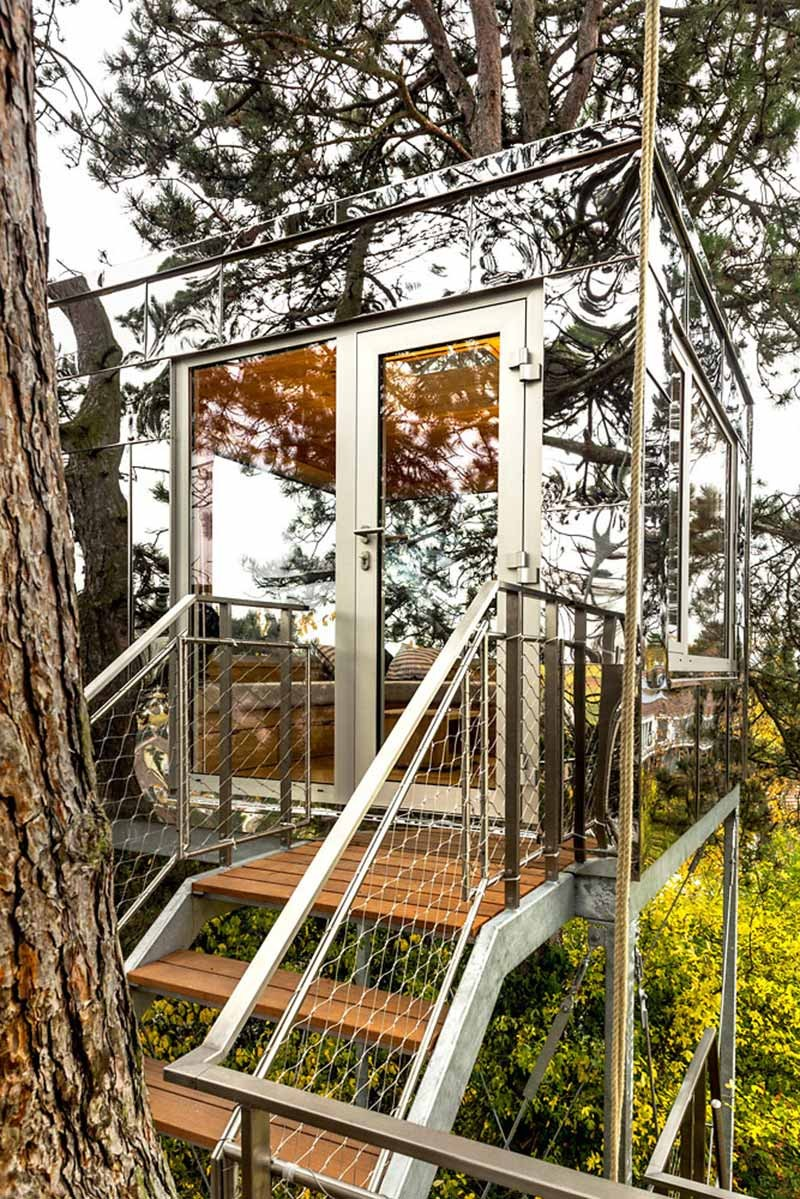 treehouse design mirror br 800x1199 - Mirror Cube