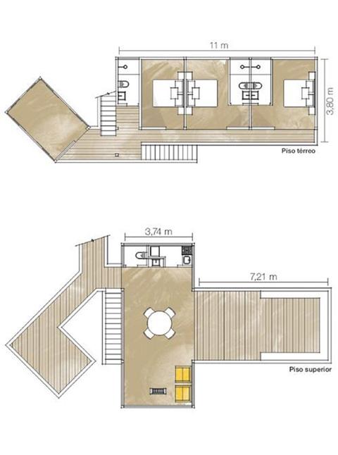treehouse-design-plan-praia