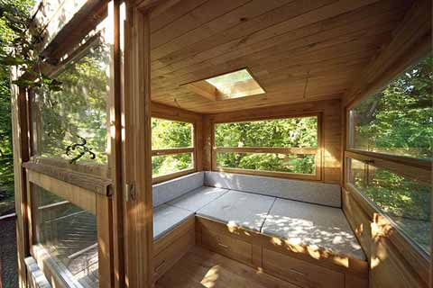 treehouse-design-prague6