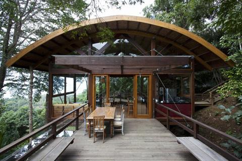 treehouse-design-praia3