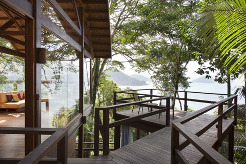 treehouse-design-praia4