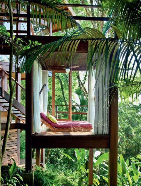 treehouse-design-praia5