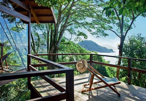 treehouse-design-praia6