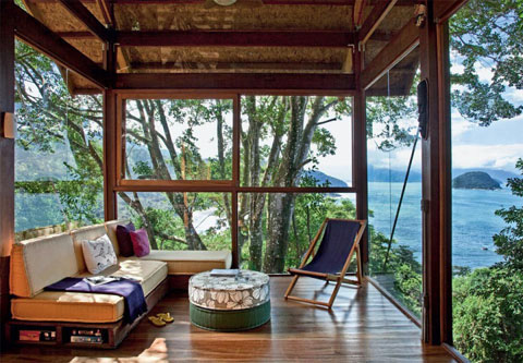 treehouse-design-praia8