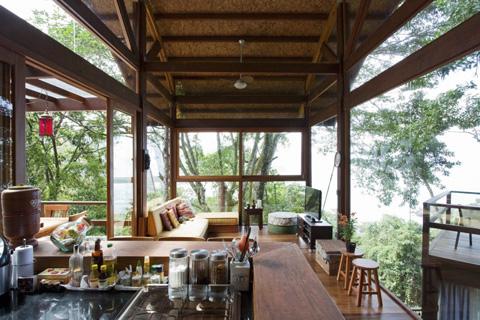 treehouse-design-praia9