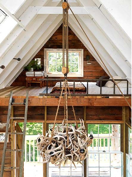 treehouse-design-tom-1