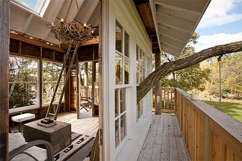 treehouse-design-tom-2