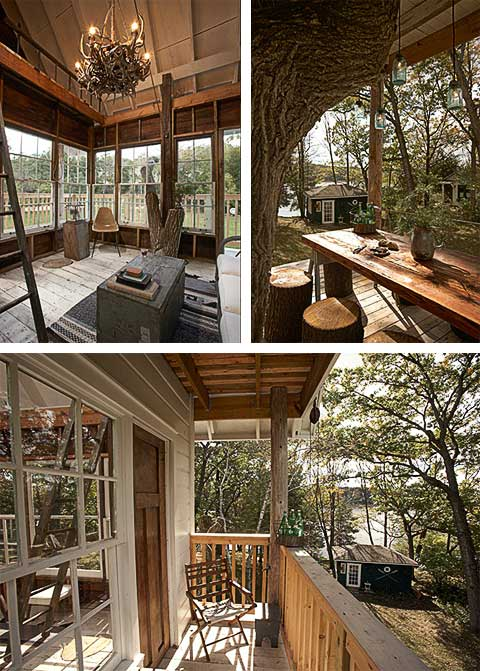 treehouse-design-tom2