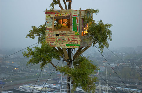 treehouse-design-uheaven