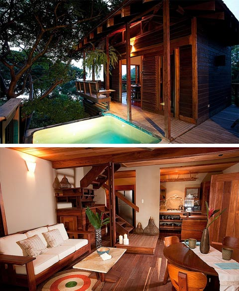 treehouse-hotel-aqua-4