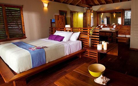 treehouse-hotel-aqua-6