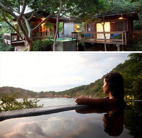 treehouse-hotel-aqua