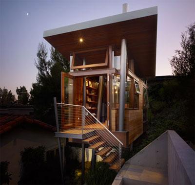 treehouse-studio-banyan2