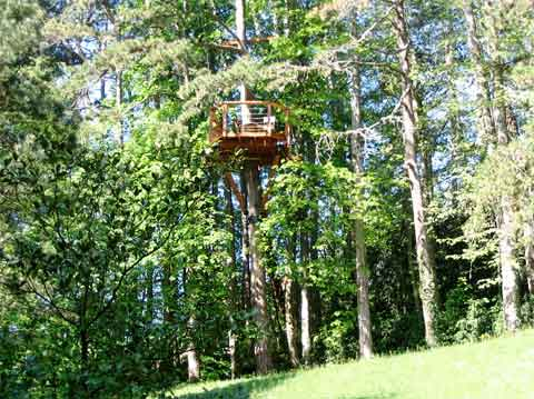 treehouse-terrace-sophie1