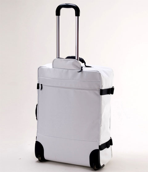 trolley-carry-on-tarpaulin