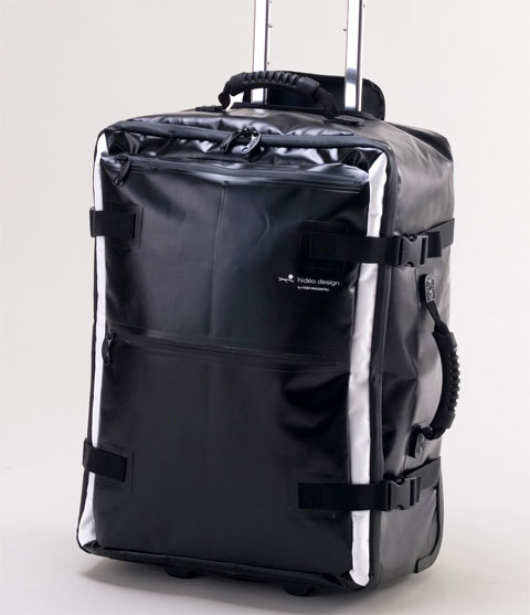 trolley-suitcase-black-tarpaulin