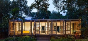tropical-modern-house-brillhart