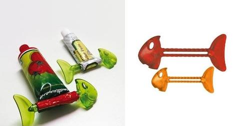 tube-squeezer-rollmops