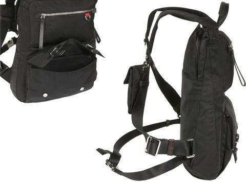 tumi-backpack-bag-voyageur