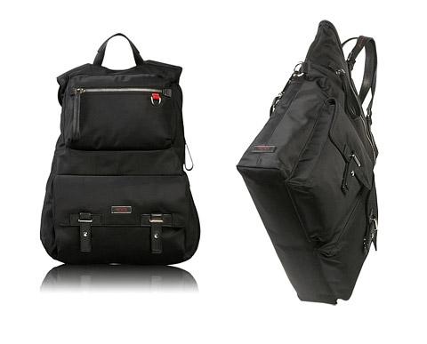 tumi-backpack-voyageur