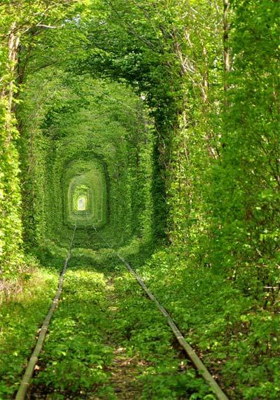 tunnel-of-love-ukraine