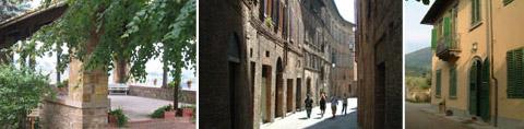 tuscan-design-style