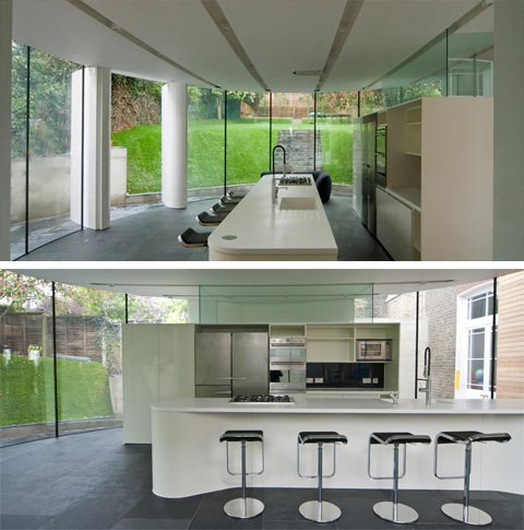 uk-house-extension-oval-2