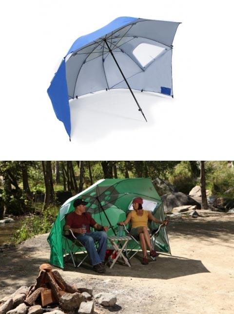 umbrella-sport-brella3