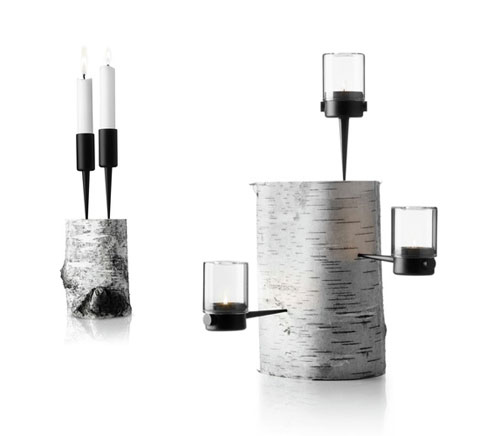 unique-candle-holder-pipe-2