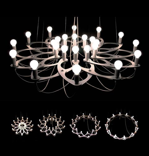 unique-chandelier-ornametrica