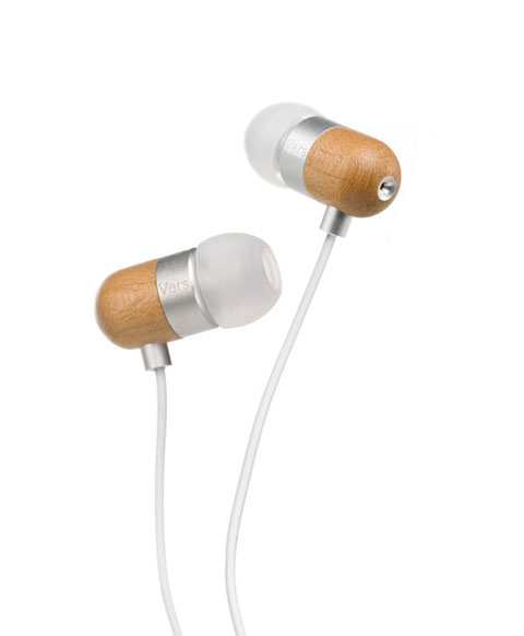 unique-earphones-vers-1e